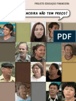 20130704 - Educa__o Financeira - Cartilha