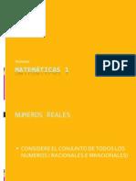 Claces de Matematicas 2 Alumnos