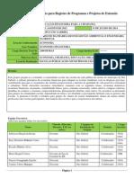 Educação_financeira_para_a_cidadania