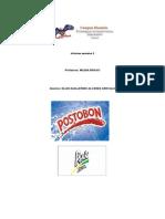 informe semana 3.pdf
