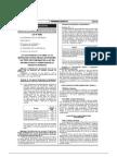 LEY 30082 - Ley que modifica la Ley N° 29903, Ley de Reforma del Sistema Privado de Pensiones, y el Texto Único Ordenado de la Ley del Sistema Privado de Administración de Fondos de Pensiones