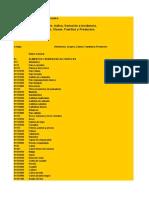 IPC 2 Gral Rubsubinc M_B10