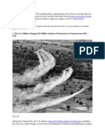 10 Chemical Weapons Attacks Washington Doesn't Want You to Talk About.pdf