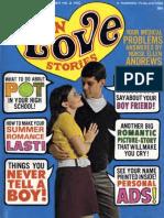 Teenagelovestories Warren 02