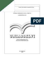 86630177 Doc Modelo Paper Estagio 1