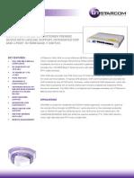 149ONU 404i Data Sheet