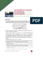 1º DE BACHILLER DE CIENCIAS SOCIALES 7