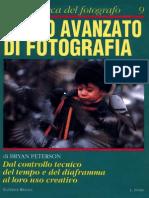 Corso Avanzato Di Fotografia - Introduzione (Pp 1-95)