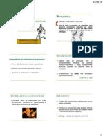 Aula 5 - BIOMECANICA OCUPACIONAL.pdf