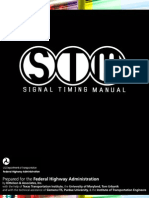 Traffic Signal Timing Manual.pdf