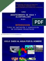 Clase 0 Introduccion_pdf