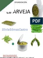 presentacin1-120717105312-phpapp02