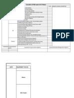 Checklist for PMI.xlsx