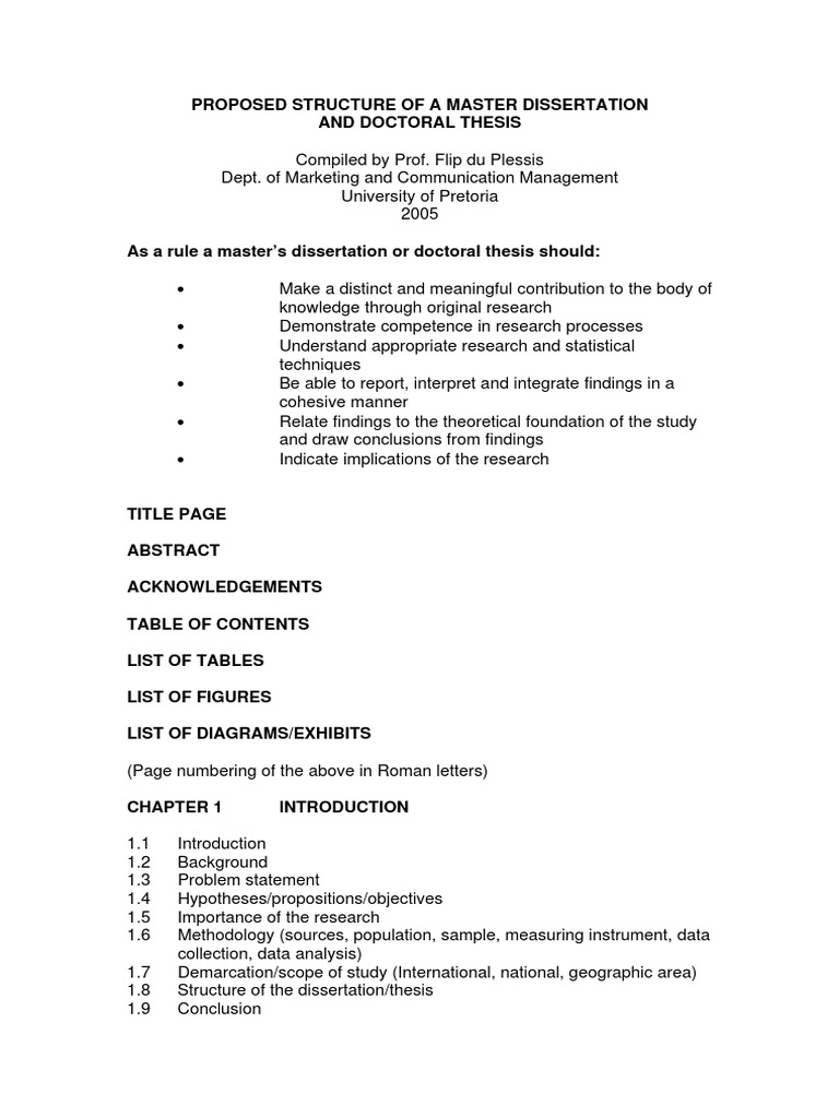 Research paper rubric middle school