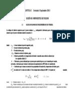 Traduccion al analisis de esfuerzos de tuberia. Rev 1_Capitulo 2..docx