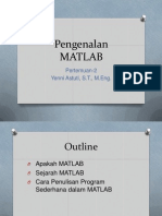 02-pengenalan-matlab.pptx