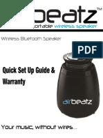 Airbeatz 503 Booklet Updated 120712