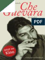 Castañeda, Jorge G. - Che Guevara.pdf