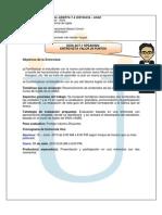 Guia Intersemestral Unico Encuentro 0 A1 Ver. 2