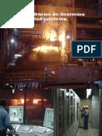 Curso Básico de Controles Industriales