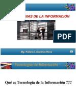 TECNOLOGIASDELAINFORMACION_1[1]