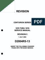 Cessna_210_Centurion_1970-1976_MM_D2004-5-13