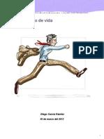 DH_U3_EA_DIGR.doc