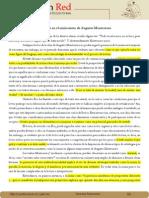 60382003 Rojas La Ironia en El Minicuento de Augusto Monterroso