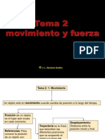 02movimientofuerza-111020125640-phpapp01