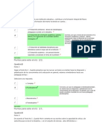 Interdi Examenes.pdf