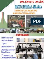 sistemasflexiblesdemanufactura-120926162509-phpapp02 - Copiar