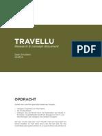 Daan Smulders - CRIAVSD -  Research en concept