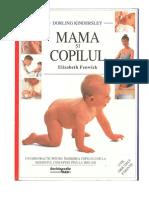 52752591 Elizabeth Fenwick Mama Si Copilu
