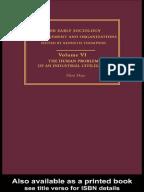Download chart pdf dnv scat