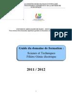 1_filière_génie_électrique (1)
