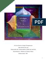 Astrologia Vedica-Dharmaphada