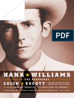 Hank Williams p.252