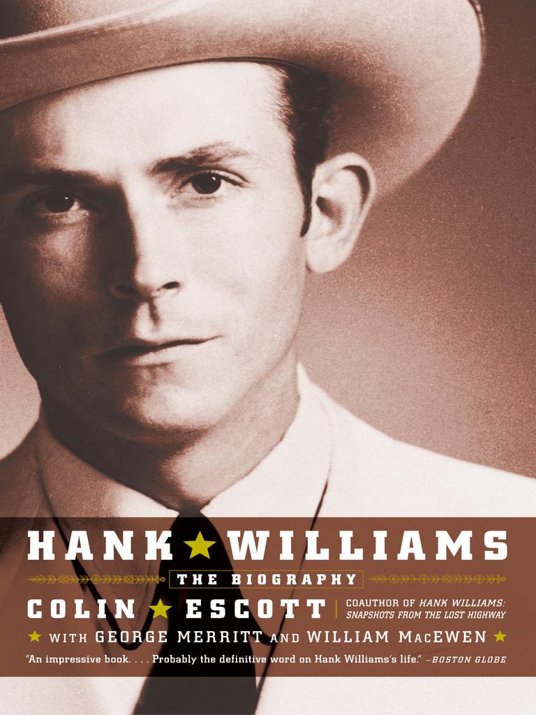 Hank williams p252 leisure entertainment general fandeluxe Choice Image