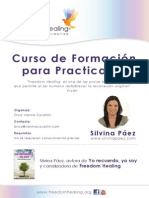 PDF Inscripcion Curso Fh