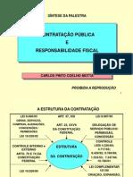 04 Estruturacao de Contratacao Carlos Motta