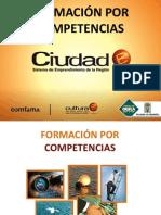 COMPETENCIAS (Presentacion Alexandra Gallego).ppt