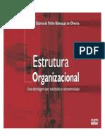 4416-1_Reboucas_EstruturaOrganizacional
