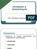 Apresentação2_alunos (1)