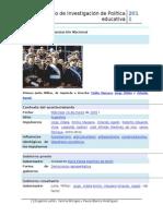 Política Educativa-Dictadura.doc