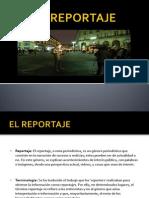 elreportaje-100927203427-phpapp01.pptx