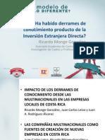Presentacion Derrames Conocimiento Seminario Aca Editado
