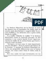 SEÑORA PLANCHITA.pdf