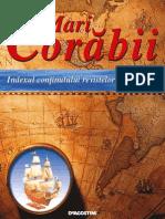 Index Mari Corabii