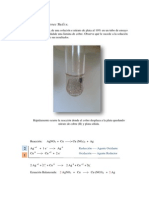 oxidacion-reduccion