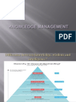 Knowledge+Management